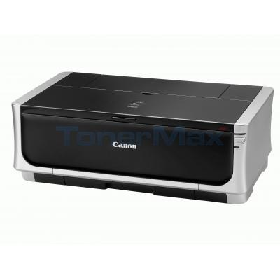 Canon PIXMA iP4500